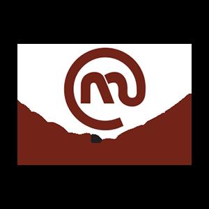 media317