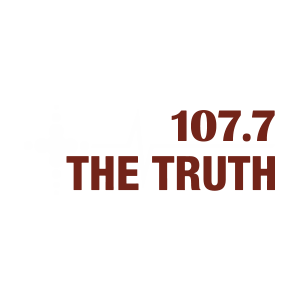 107.7 The Truth Christian Radio