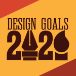 church designers Goals for 2020
