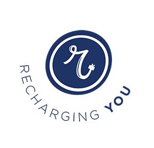 Ru Circle Logo Under Nvy 300px