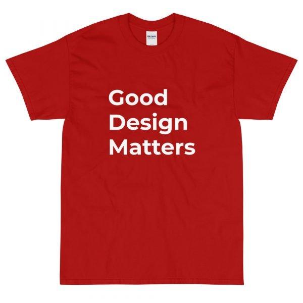 mens classic t shirt red front 6122f2b93cd54.jpg